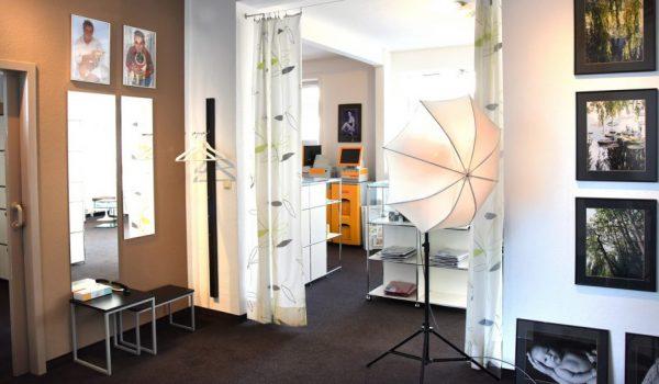 studio-reinfeld